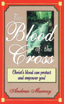The Blood Of The Cross ebook