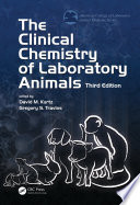 The Clinical Chemistry of Laboratory Animals