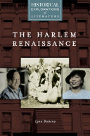 The Harlem Renaissance: A Historical Exploration of Literature