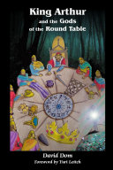 Pdf King Arthur and the Gods of the Round Table