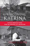 Pdf Overcoming Katrina Telecharger