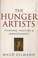 The Hunger Artists