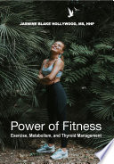 Power of Fitness