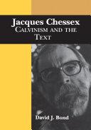 Jacques Chessex [Pdf/ePub] eBook