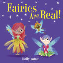 Fairies Are Real! Pdf/ePub eBook