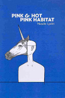 Pink & Hot Pink Habitat
