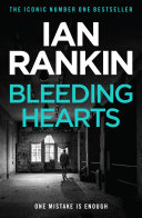 Bleeding Hearts Pdf/ePub eBook
