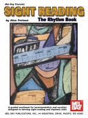 Sight Reading: The Rhythm Book