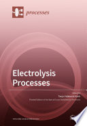 Electrolysis Processes