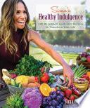 Sima s Healthy Indulgence