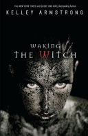Waking the Witch