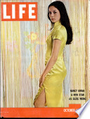 24 okt. 1960