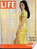 Oct 24, 1960