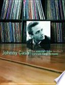 Johnny Cash - Story und Songs kompakt