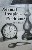 Normal People's Problems