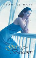 The Girl on the Balcony [Pdf/ePub] eBook