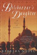 Belshazzar's Daughter