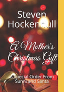 A Mother s Christmas Gift