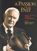 A Passion for the Past Book PDF