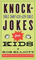Knock-Knock Jokes for Kids