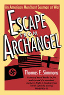 Escape from Archangel