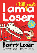 I am still not a Loser Pdf/ePub eBook
