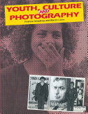 Youth  Culture and Photography