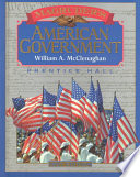 Magruder's American Government 1997