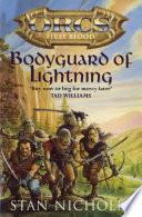 Bodyguard Of Lightning