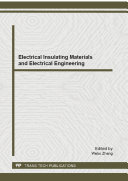 Electrical Insulating Materials and Electrical Engineering