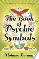 The Book Of Psychic Symbols PDF