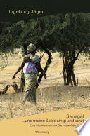 Senegal - und meine Seele singt und tanzt