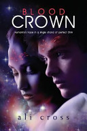 Pdf Blood Crown