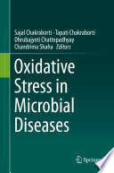 Oxidative Stress in Microbial Diseases Book