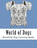 World of Dogs Book PDF