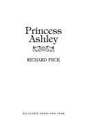 Princess Ashley