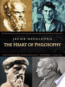The Heart of Philosophy Book PDF