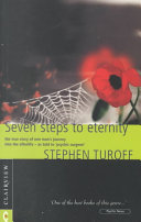Seven Steps to Eternity