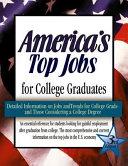 America s Top Jobs for College Graduates Book