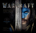 Warcraft Pdf/ePub eBook