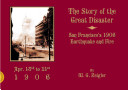 The Story of the Great Disaster