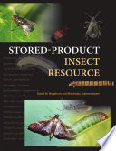 Read Online Stored-Product Insect Resource For Free