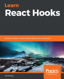 Learn React Hooks