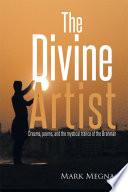 The Divine Artist