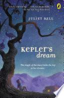 Kepler s Dream