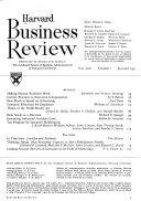 Harvard Business Review Book PDF