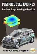 Pem Fuel Cell Engines Book