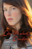 Pdf Lady Macbeth's Daughter Telecharger
