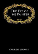 Pdf The Eye Of The Painter Telecharger
