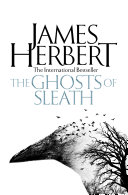 The Ghosts of Sleath Pdf/ePub eBook